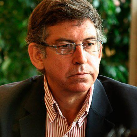 Ramón Muñoz Castro