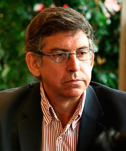 Ramón Muñoz (Colombia)