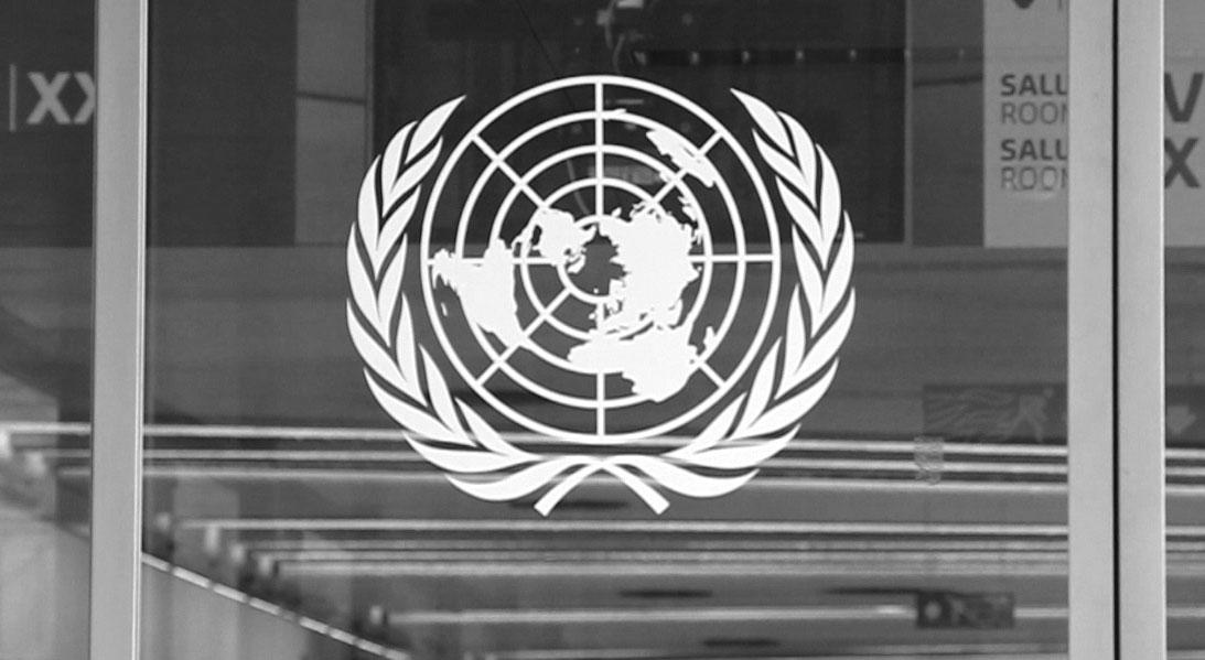 ONU condena el asesinato de Berta Cáceres
