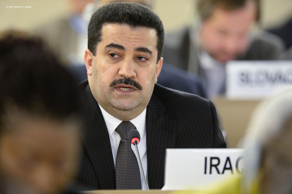 ONU alerta sobre asombroso nivel de violencia contra civiles y minorías religiosas en Irak