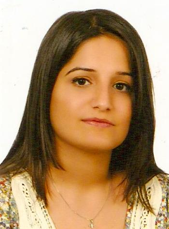 Shermin Ceylan