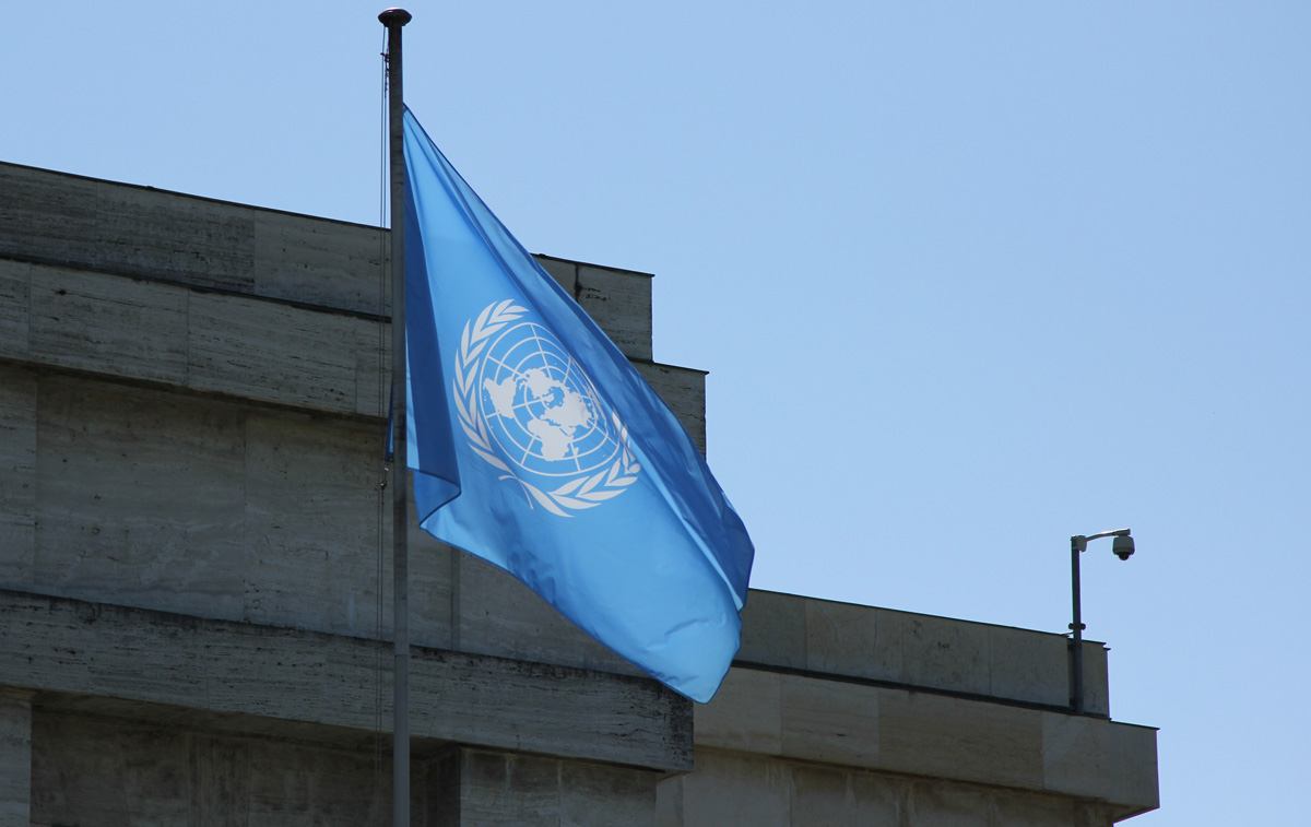 Argentina invoca una Convención de la ONU para extraditar a un financista residente en Suiza
