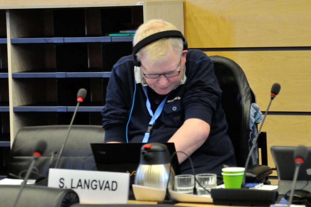 Stig_Langvad