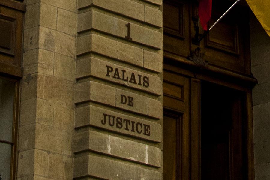 Juicio Sperisen: Tribunal rechaza recursos presentados por la defensa en juicio de apelación