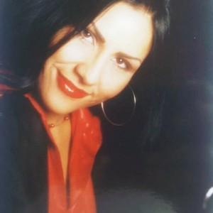 Lorena Cañas