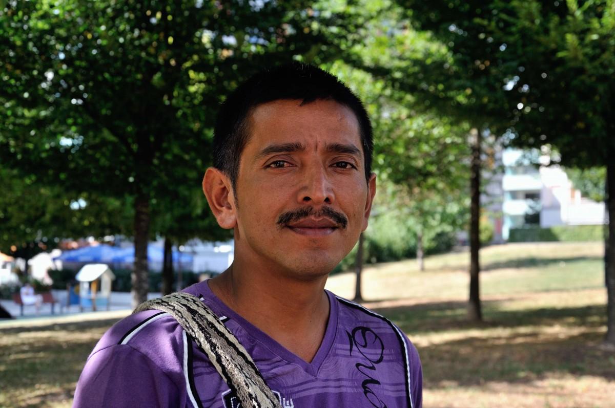 ONU replicará denuncia de Comunidad de Paz de San José de Apartadó