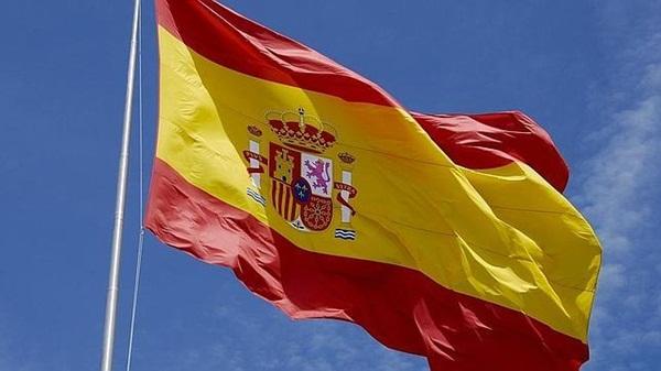 La ONU denunció uso excesivo de la fuerza por la Policía española