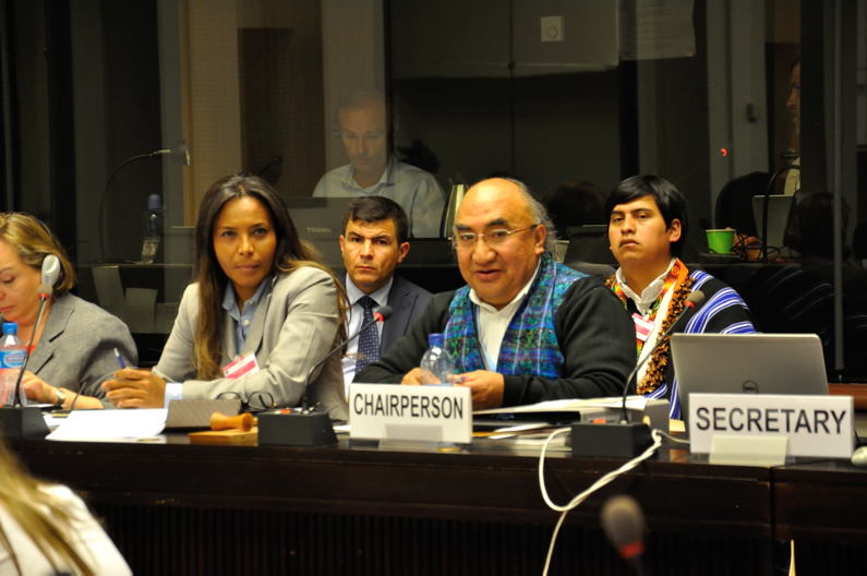 CERD_Colombia_10