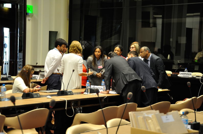 CERD_Colombia_12