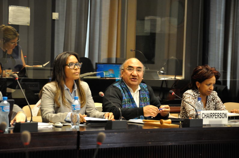 CERD_Colombia_3