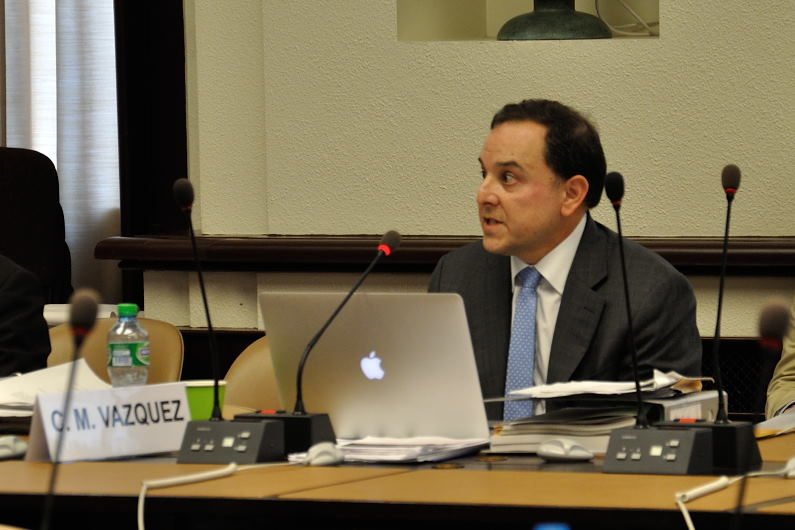 CERD_Colombia_6