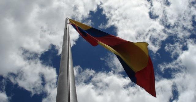Situación de defensores de DD. HH. en Colombia preocupa a comunidad internacional
