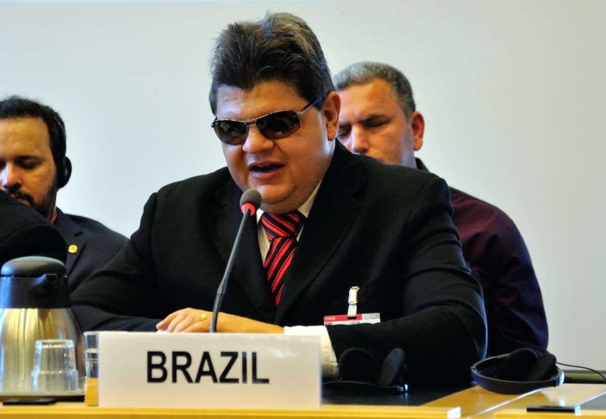 Do_Nasc_Brasil
