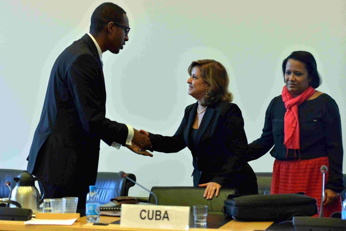 CRC_Cuba_end
