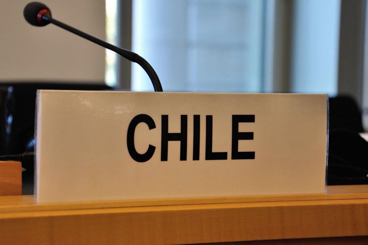 Naciones Unidas llamó a Chile a proteger de la tortura a las personas con discapacidad