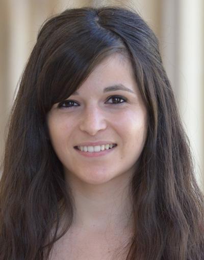Mélanie Belfiore