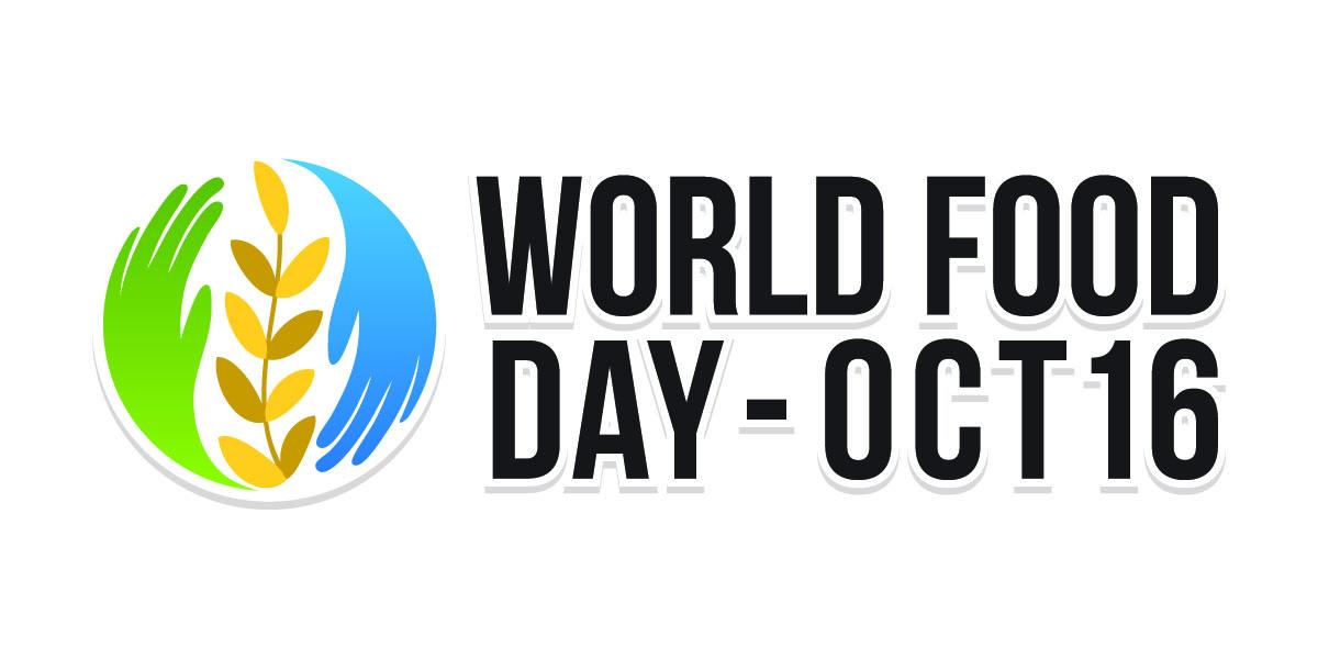 Una de cada nueve personas sufre malnutrición en el mundo