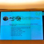 Empieza el cuarto Foro sobre empresas y derechos humanos
