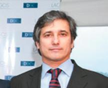 Néstor Marcelo Ramos, financista residente en Suiza, es pedido en extradición por Argentina.