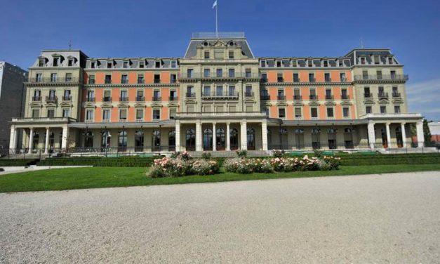 El Comité de Derechos Humanos examinará a Argentina