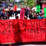 """""""Hacer justicia para Berta es hacer justicia para el mundo"""": Laura Zúñiga Cáceres"""