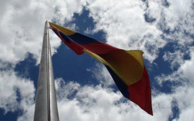 Colombia: ONU denuncia uso excesivo de la fuerza, disparos, golpizas y detenciones contra manifestantes