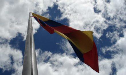 """""""Colombia debe priorizar la rehabilitación de las víctimas con discapacidad"""": ONU"""
