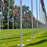 La ONU pidió a Argentina no reducir penas a perpetradores de crímenes de lesa humanidad