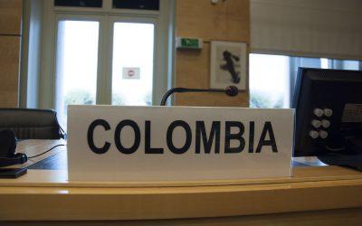 Naciones Unidas evaluó el desempeño de Colombia en la lucha contra el racismo