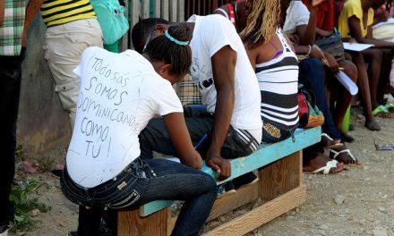 ONU pidió a República Dominicana no discriminar a las personas de ascendencia haitiana