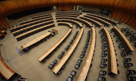 Estados y expertos resaltaron en la ONU el papel de la educación en la lucha contra la trata de personas