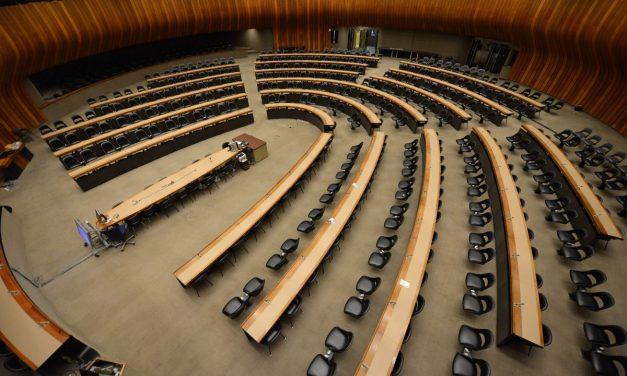 Comité de la ONU pidió a Uruguay combatir los estereotipos y la desigualdad de género