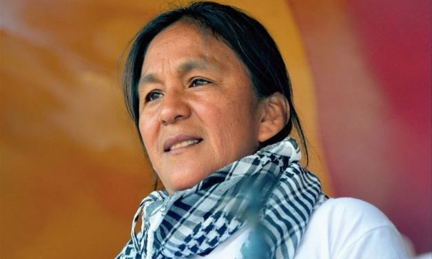 """La ONU teme un """"arreglo de cuentas"""" con Milagro Sala, activista detenida en Argentina"""