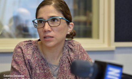 ONU pidió a Paraguay reconocer y saldar su deuda con las personas con discapacidad