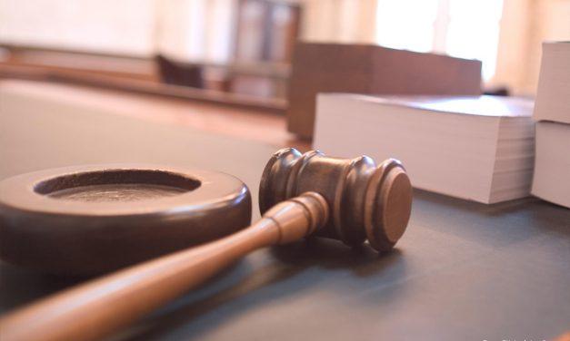 Estados recomendaron a Ecuador garantizar la independencia del Poder Judicial
