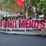 La ONU pidió justicia por feminicidios y acceso efectivo al aborto legal en Argentina