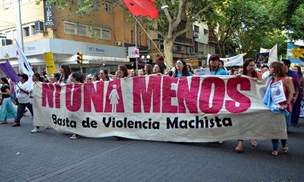 La violencia de género en El Salvador preocupa al Comité de Derechos Humanos de la ONU