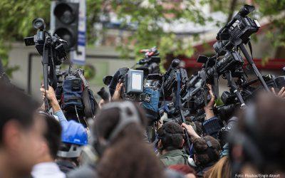 Comité de la ONU examinará la situación de derechos humanos y libertad de expresión en Guatemala