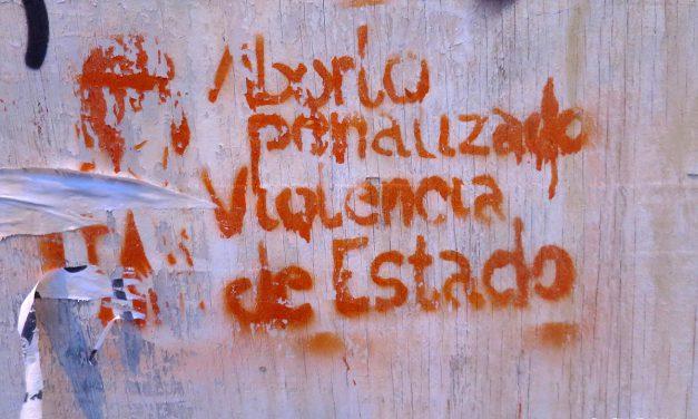 La ONU pidió a Honduras legalizar la píldora anticonceptiva de emergencia y el aborto terapéutico