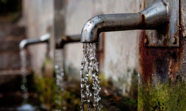 Experto de la ONU deploró que México vive un alto nivel de estrés por falta de acceso al agua