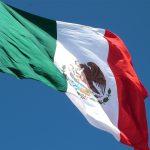 Ciento ocho Estados de la ONU participarán en el examen de derechos humanos de México