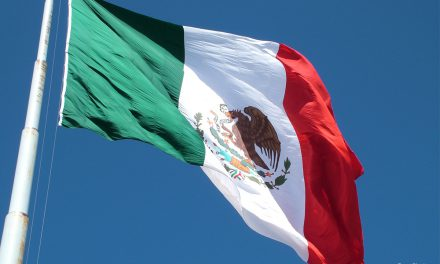 Expertos de la ONU cuestionaron a México por la detención generalizada de migrantes