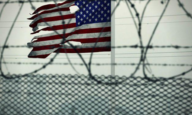 La ONU calificó el sistema de detención migratoria en Estados Unidos de punitivo e innecesario