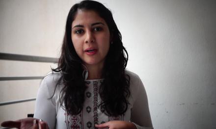 """""""Con las FARC se avanzó en la participación de las mujeres en la negociación de la paz"""": líder social colombiana"""