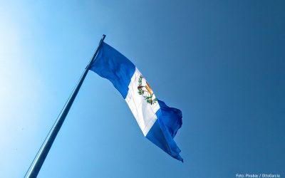 «Nos preocupa la violencia, acoso y estigmatización de defensores y periodistas en Guatemala»: ONU
