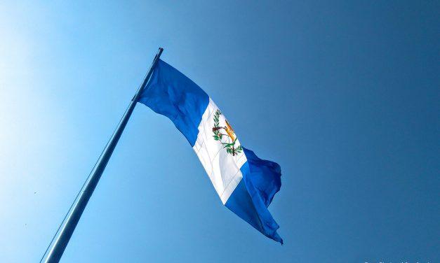 Las decisiones de Guatemala tras su Examen Periódico Universal en la ONU