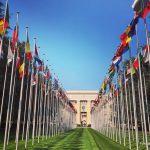 Expertos de la ONU urgen a Chile a mejorar las condiciones de reclusión y poner fin a la brutalidad policial