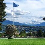 La ONU adoptó por consenso una resolución sobre el derecho a la libertad de reunión pacífica