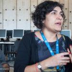 """""""La sociedad civil ha encontrado un camino para tener su lugar en el EPU"""": Coljuristas"""