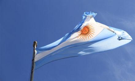 """""""83 % de las mujeres trans en Argentina han sufrido algún tipo de violencia o discriminación"""": experto de la ONU"""